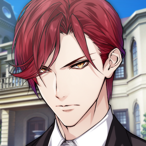 Deceitful Devotions Romance Otome Game