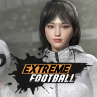 Extreme Football