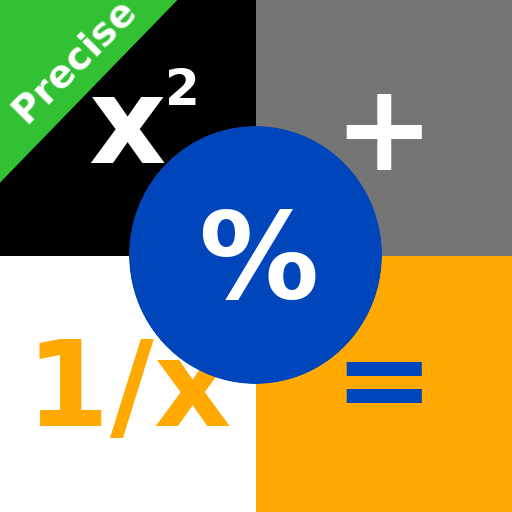 Free Download Free Calculator Math Plus APK for Android