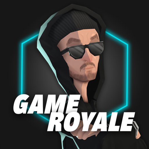 Game Royale 3