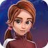Grow Up Girl Life Simulator & Simulation Games