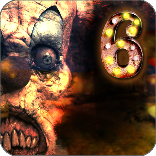 Free Download Insomnia 6: The killer Clown APK for Android
