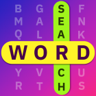 Word Search Word Puzzle Game