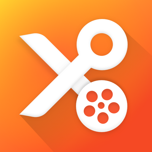 YouCut Video Editor & Video Maker