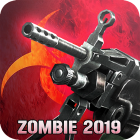 Zombie Defense Force 3d Zombies Hunting King