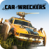 Car Wreckers