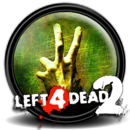 Download Left For Dead 2 Apk For Android