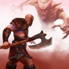 Exile Survival – Survive to fight the Gods again