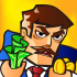Factory Tycoon Vip