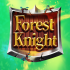 Forest Knight Turn Based Casual Strategy