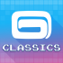 Gameloft Classics Prime Games Collection