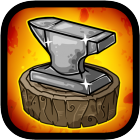 Medieval Clicker Blacksmith Best Idle Tap Games