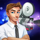 Movie Producer Simulator Studions Simulation