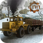 Offroad online (Reduced Transmission HD 2020 RTHD)