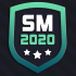 Soccer Manager 2020 Top Football Management Game