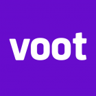 Voot – Watch Colors, MTV Shows, Live News & more