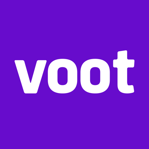 Voot Watch Colors, MTV Shows, Live News & More
