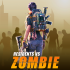 Zombies War Doomsday Survival Simulator Games