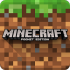 Minecraft Pocket Edition Apk 2