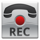 Phonerecorder