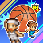 Basketball Club Story