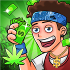 Bud Farm Idle Growing Tycoon Weed Farm