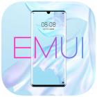 Cool EM Launcher EMUI Launcher Style For All