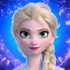 Disney Frozen Adventures A New Match 3 Game
