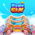 Hype City Idle Tycoon