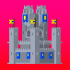 Idle Builder Click To Build Tower