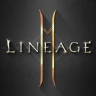 Lineage 2 M