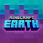 Mine and Craft: Eаrth