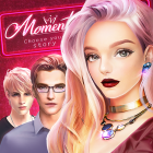 Moments: Choose Your Story