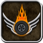 Reckless Stunts Racing Game