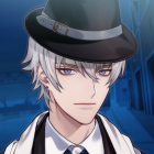 Seduced by the Mafia: Romance Otome Game