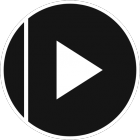 Simple Audiobook Player