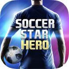 Soccer Star 2020 Ultimate Hero Score In A League!