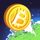 The Crypto Games