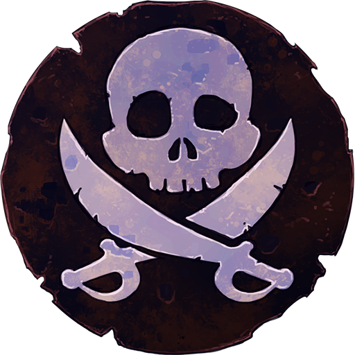 The Pirate Simulator Online PvP Battle