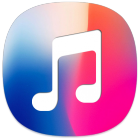 IMusic Music Player For OS 13 XS Max Music