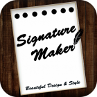 Signature Maker New Styles