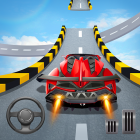 Car Stunts 3D Free Extreme City GT Racing