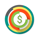 Financial Monitor – personal finance manager