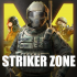 Striker Zone Perfect 3D Shooter Game