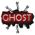 Ultimate Ghost Detector (real EMF, EVP Recorder)