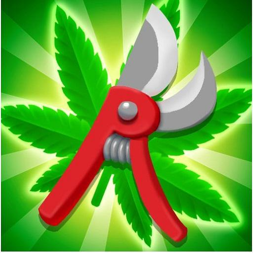 Download Bud Factory Tycoon - Idle Growing Strains APK Mod ...