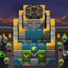 Castle Defense King