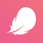 My Cycle Period Tracker Flo: Ovulation & Pregnancy