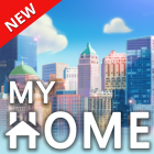 My Home Design Story: Episode Choices