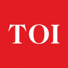 News by The Times of India Newspaper – Latest News